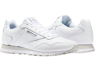 """REEBOK Herren Sneaker """"Royal Glide LX"""" Grau"""