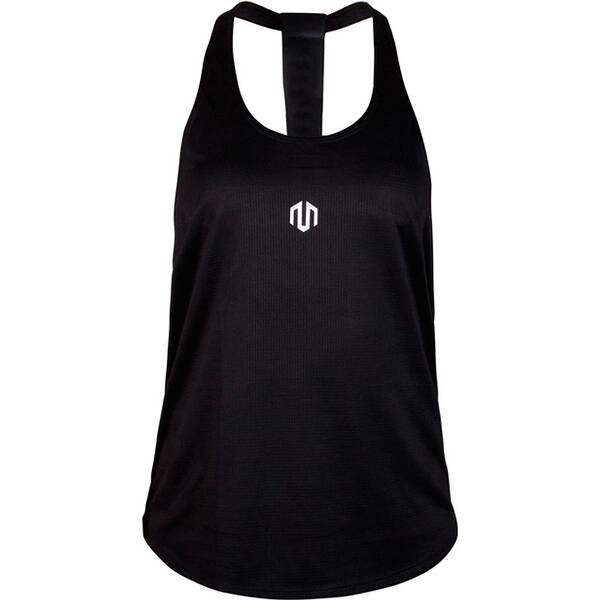 Sport-Top ' Performance Stringer '