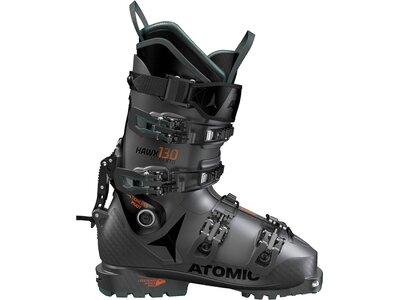 "ATOMIC Herren Skischuhe ""Hawx Ultra XTD 130"" Grip-Walk Grau"