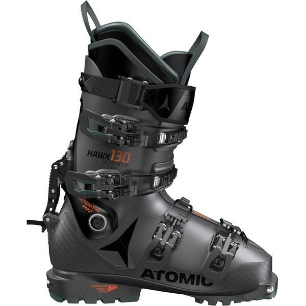 """ATOMIC Herren Skischuhe """"Hawx Ultra XTD 130"""" Grip-Walk"""
