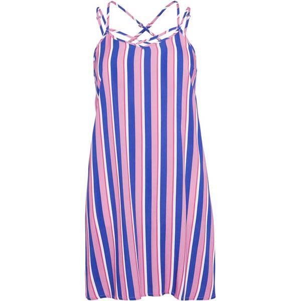 CHIEMSEE Jerseykleid mit Alloverprint