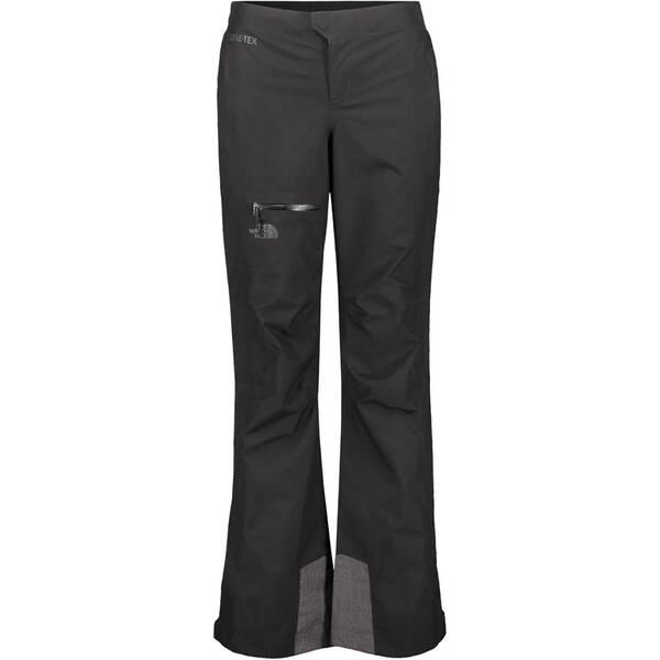 THE NORTH FACE Damen Regenhose Dryzzle   Sportbekleidung > Sporthosen > Regenhosen   The North Face