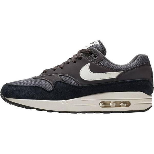 NIKE Herren Sneaker Air Max 1