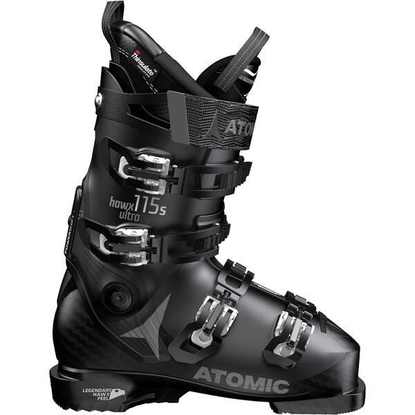 "ATOMIC Damen Skischuhe ""Hawx Ultra 115 S W"""