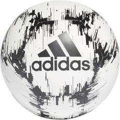 """ADIDAS Fußball-Trainingsball """"Glider 2"""""""