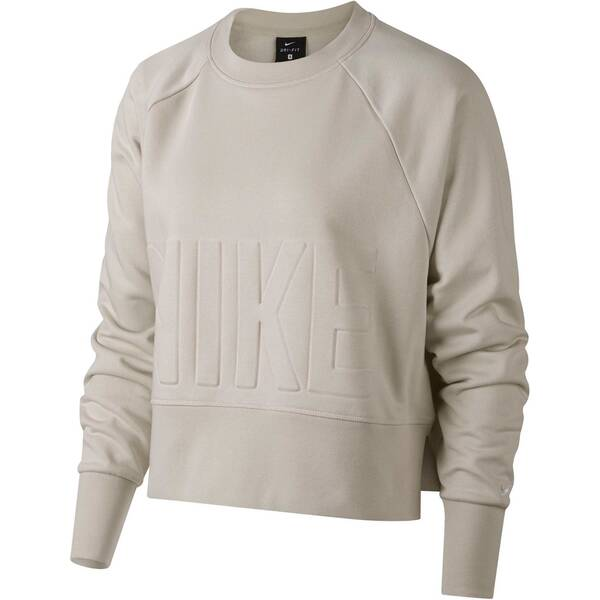 "NIKE Damen Sweatshirt ""Versa"""