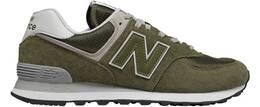 Vorschau: NEWBALANCE Herren Sneakers ML574EBE
