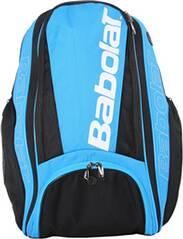 BABOLAT Tennisrucksack Back Pack Pure Drive