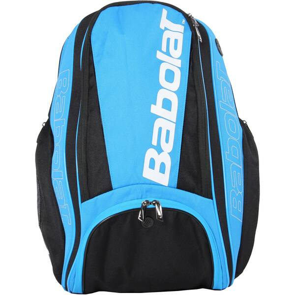 BABOLAT Tennisrucksack Back Pack Pure Drive