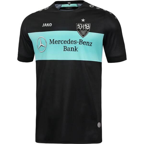 JAKO Herren VfB TW Trikot Home