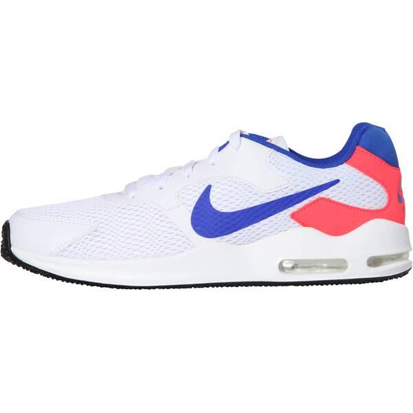 """NIKE Herren Sneaker """"Air Max Guile"""""""