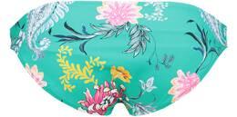 "Vorschau: SEAFOLLY Damen Bikini-Hose ""Water Garden"""