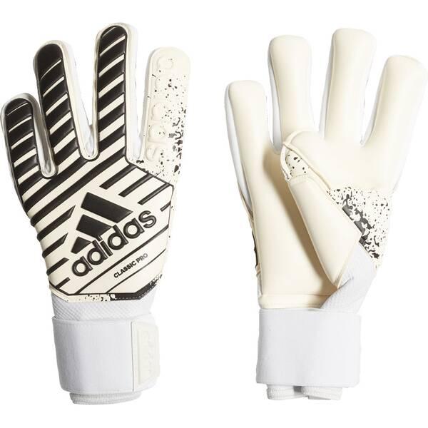 ADIDAS Herren Classic Pro Handschuhe
