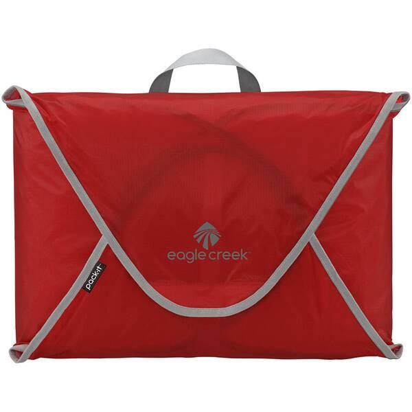 "EAGLECREEK Packhilfe/ Kleiderhülle ""Pack-It Specter™ Garment Folder Small"""