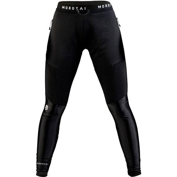 Sporthose ' Running Performance Pants '