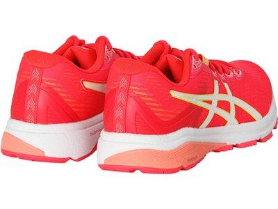 ASICS Running - Schuhe - Neutral GT-1000 8 Running pink