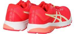Vorschau: ASICS Running - Schuhe - Neutral GT-1000 8 Running