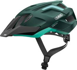 """ABUS Herren Mountainbike-Helm """"MountK"""""""