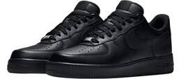 """Vorschau: NIKE Herren Sneaker """"Air Force"""""""