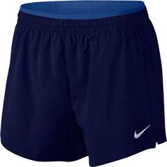 "NIKE Damen Laufshorts ""Elevate 5 in Short"""