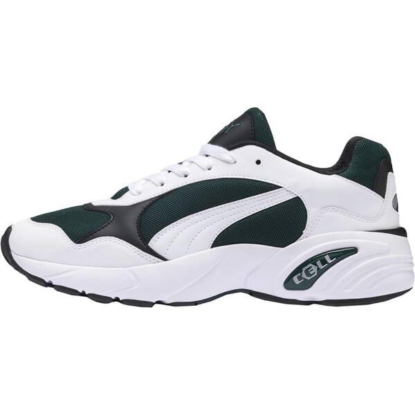 PUMA Herren Sneaker Cell Viper