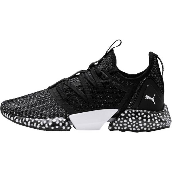 """PUMA Herren Sneaker """"Hybrid Rocket Netfit"""""""