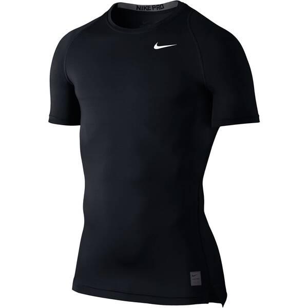"NIKE Herren Funktionsshirt / T-Shirt ""Compression"""