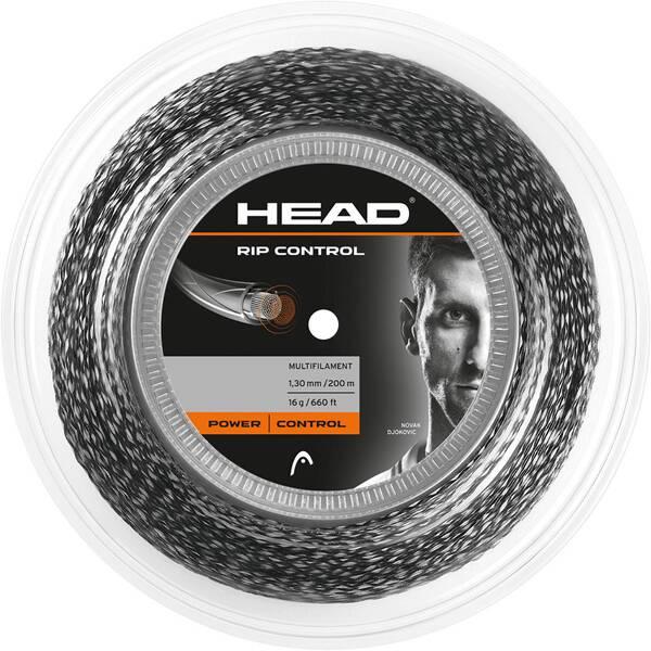 """HEAD Tennissaite """"Rip Control Rolle 200m"""""""
