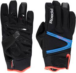 "ROECKL Rad-Handschuhe ""Rhone"""
