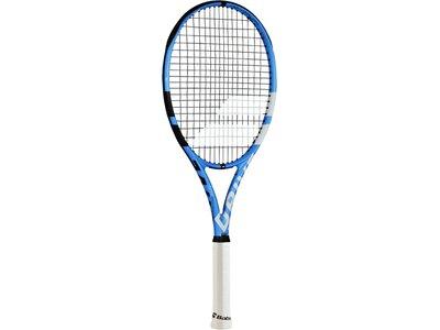 """BABOLAT Tennisschläger """"Pure Drive Super Lite"""" unbesaitet Blau"""