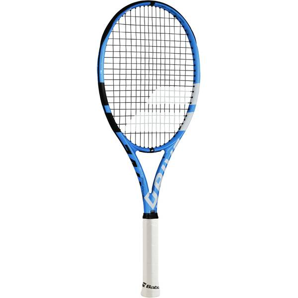 "BABOLAT Tennisschläger ""Pure Drive Super Lite"" unbesaitet"