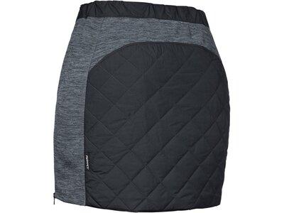 SCHÖFFEL Hybrid Skirt Bellingham Schwarz