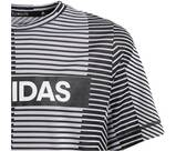 Vorschau: ADIDAS Kinder Trainingsshirt