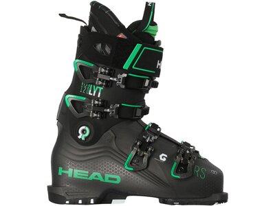 "HEAD Damen Skistiefel ""NEXO LYT 120 RS"" Schwarz"