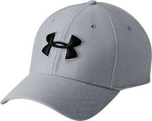 UNDERARMOUR Herren Baseball-Cap