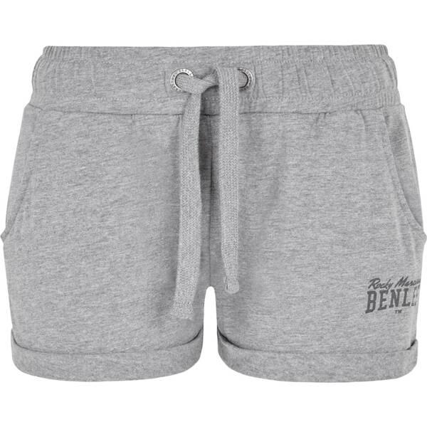 BENLEE Frauen Shorts LINDA GAIL