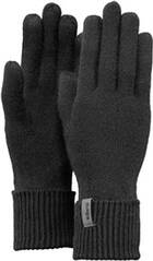 BARTS Handschuhe Fine Knitted Gloves
