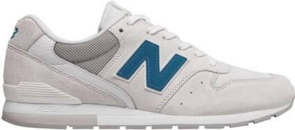 NEWBALANCE Herren Sneakers MRL996RD
