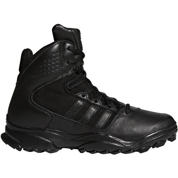 ADIDAS Herren GSG-9.7 Schuh