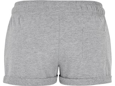 BENLEE Frauen Shorts LINDA GAIL Grau