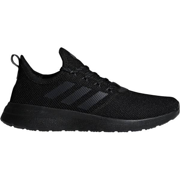 """ADIDAS Herren Sneakers """"Lite Racer"""""""