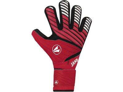 JAKO TW-Handschuh Champ Giga WRC Protection Rot