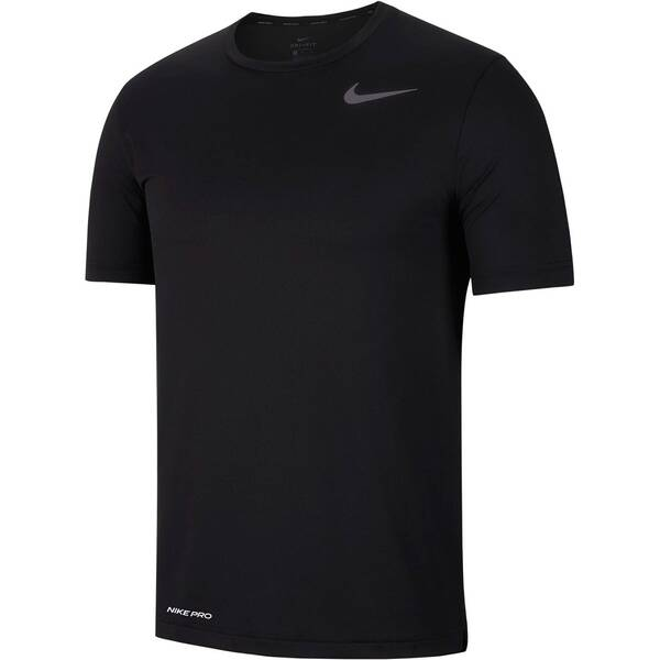 NIKE Underwear - Kurzarm Pro Shirt Shortsleeve