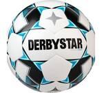 Vorschau: DERBYSTAR Equipment - Fußbälle Brillant Light DB v20 350 Gramm Lightball