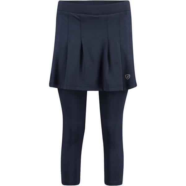 LIMITEDSPORTS Damen Tennisrock/Skort Fancy