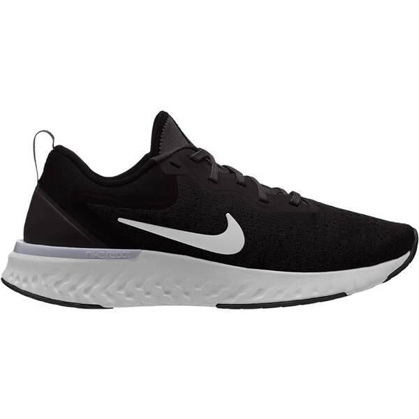 NIKE Running - Schuhe - Neutral Odyssey React Running Damen