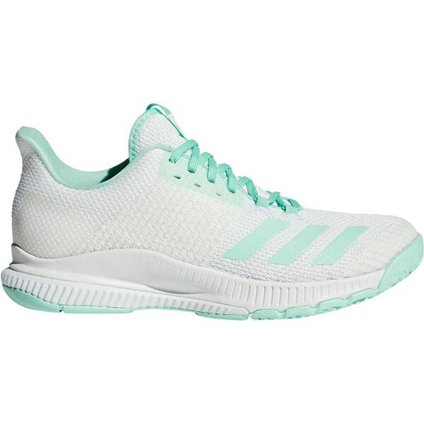 ADIDAS Damen Crazyflight Bounce 2.0 Schuh