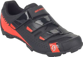 "SCOTT Herren Mountainbikeschuhe ""MTB Comp RS"""