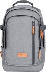 "EASTPAK Rucksack ""Smallker Black Denim"""