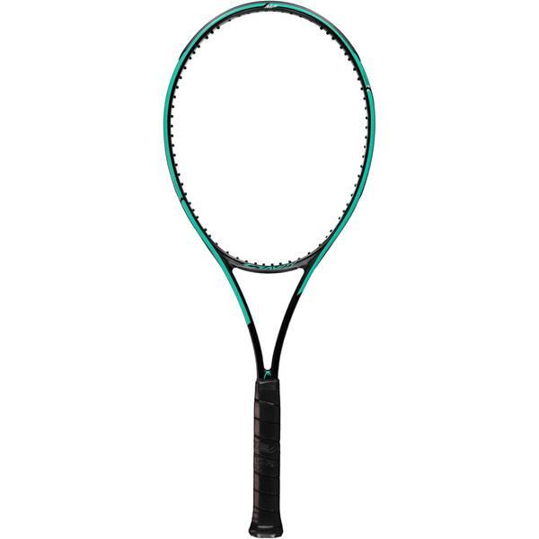"""HEAD Tennisschläger """"Graphene 360+ Gravity MP"""" - unbesaitet - 16x20"""